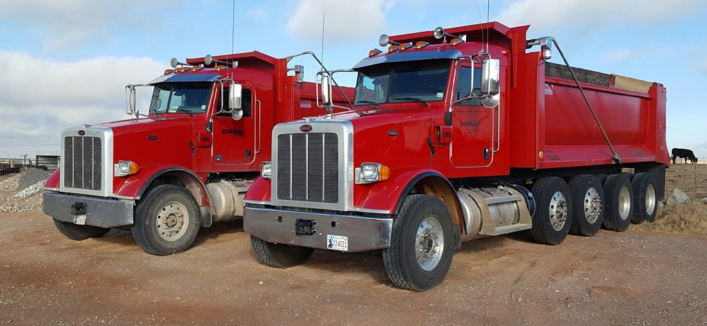 Owner operator driver application bomhak trucking oklahoma if youre a professional driver with a dump truck or belly dump in good repair let us help you sciox Image collections