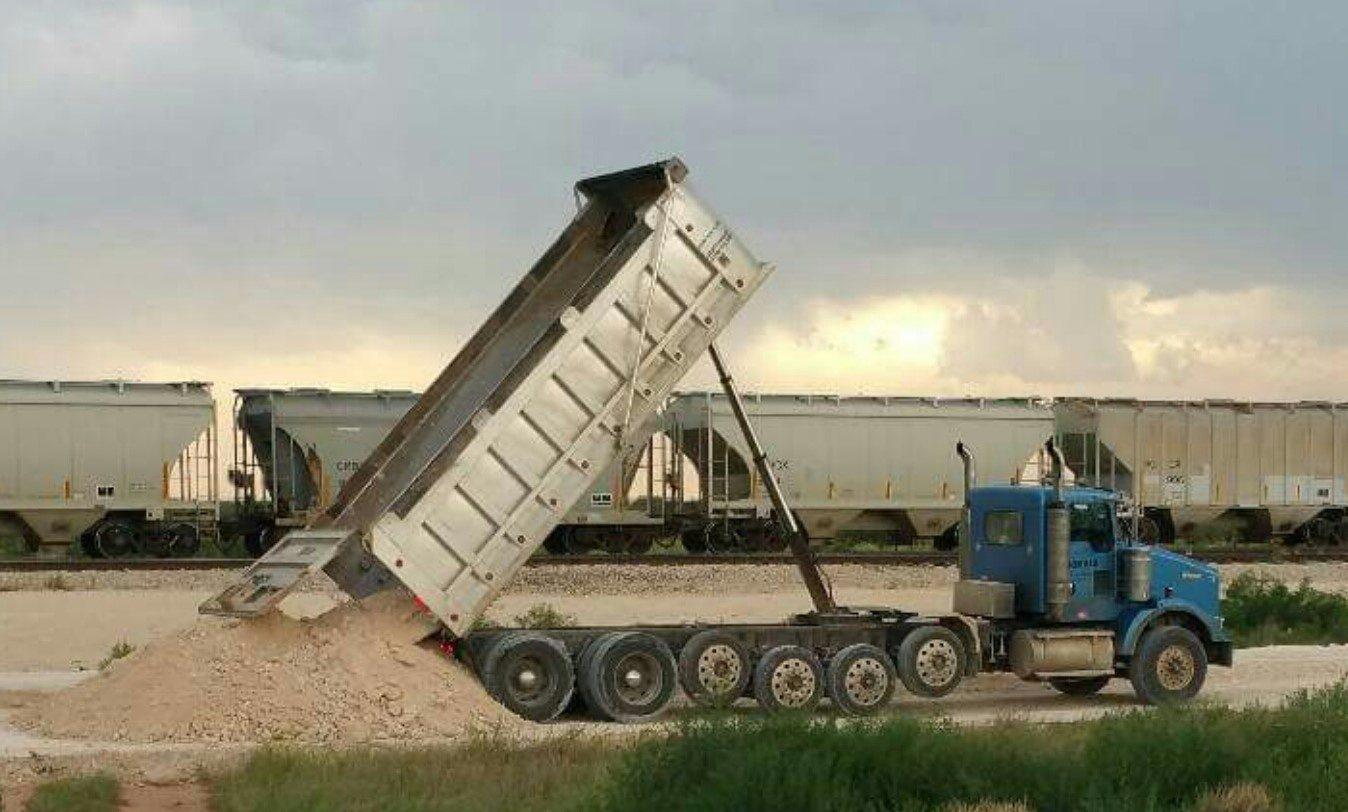 dump-truck-3