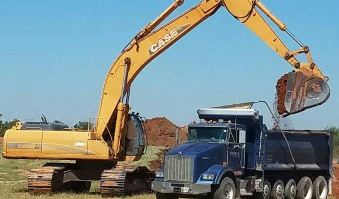 dump-truck-6