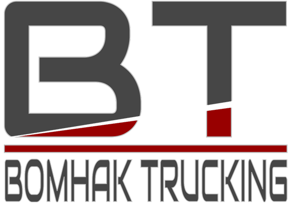 Bomhak Trucking